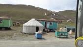 Kirgistan2_59