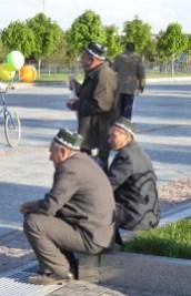 Samarkand_55
