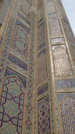 Samarkand_62