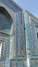Samarkand_65