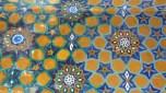 Samarkand_95