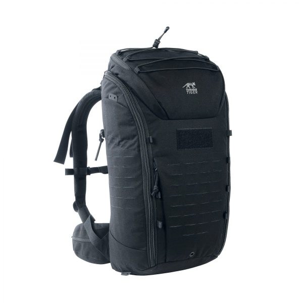 Modular Pack 30 Schwarz