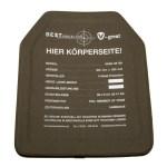 set-2x-nij-level-4-sk4-stand-alone-keramikplatte-hartschutzeinschub-bp-back