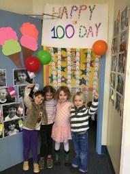 100thday_fix