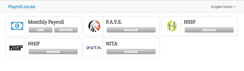 Payroll.co.ke_Features