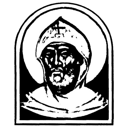 Akathist To Our Holy Father Among The Saints, Moses The