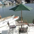 Houseboat to rent in ohio cheap houseboat for rent vacation houseboat