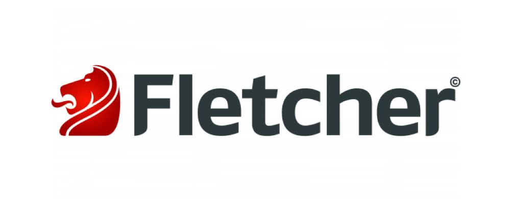 Campaign_Fletcher Single Image