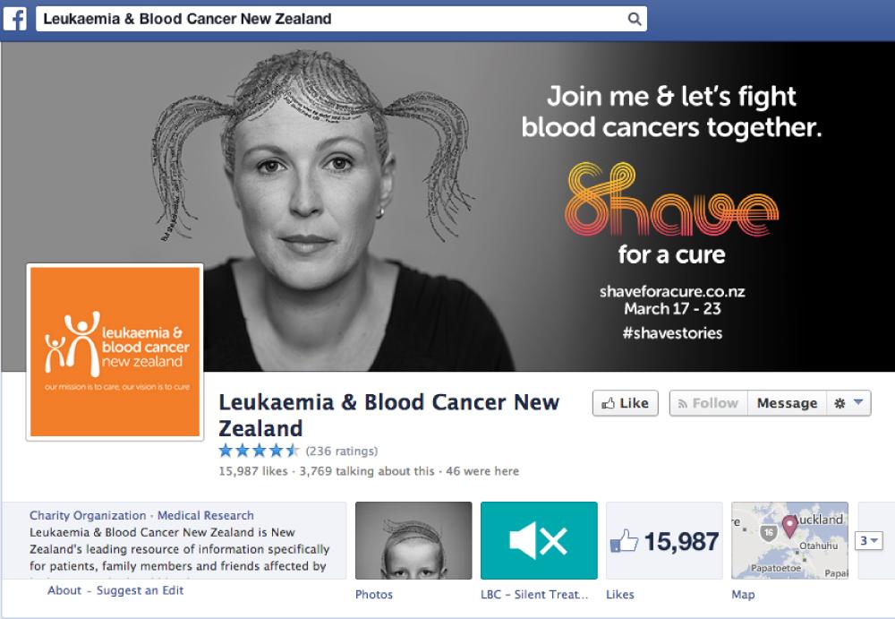Campaign_LBCNZ Single Image