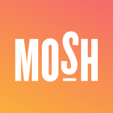 What Facebook Engagement Actually Means Part I   Mosh Social Media