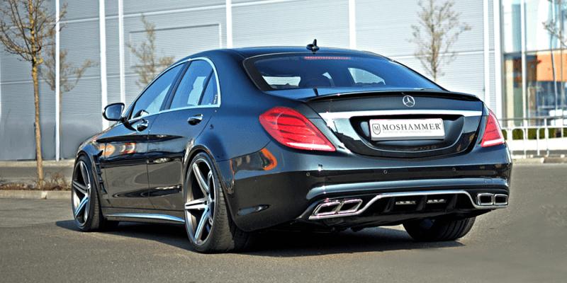 Mercedes-AMG-S63-W222-Radlaufverbreiterung-Wide Arches-Fender Flares-1400