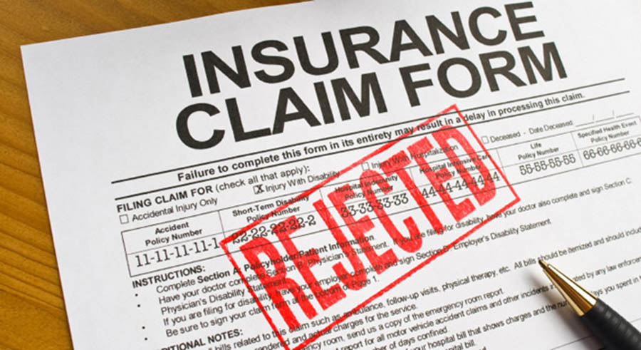 Why insurance company has stopped insuring these vehicles