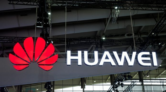 Why Google and Intel have suspended business with Huawei