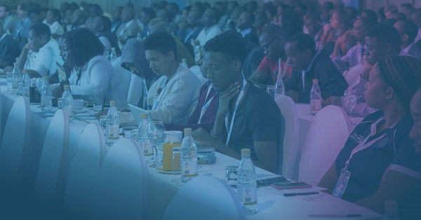 Liquid Telecom and Microsoft to hold first cloud conference in Mauritius