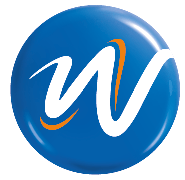 whizz app loans and savings