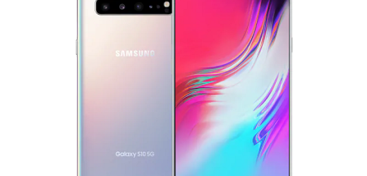 The best selling phones in Africa 2020