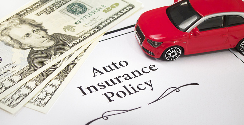 Anatomy of a Policy: Key Car Insurance Components