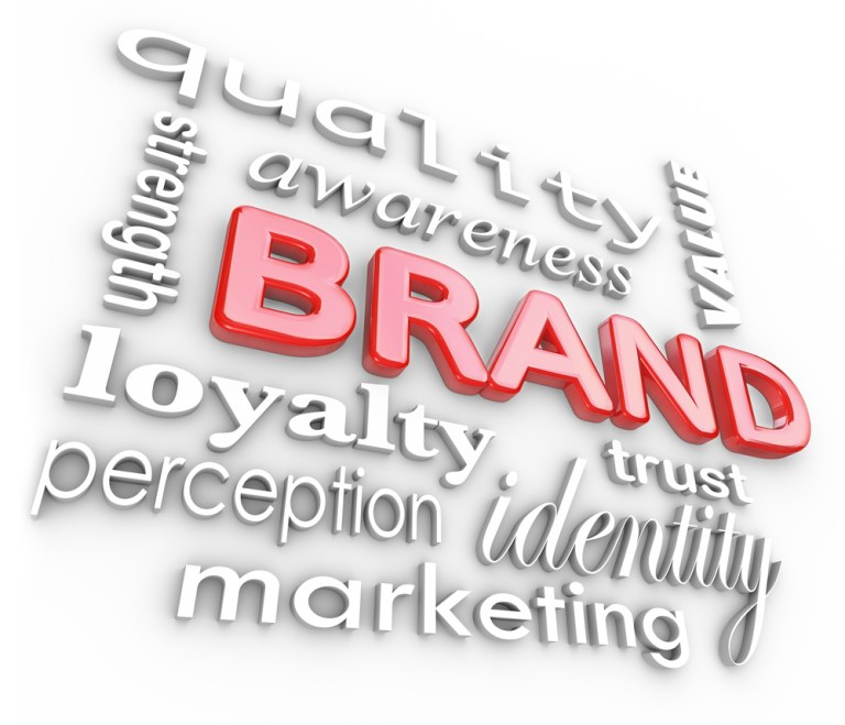 Why you need to brand your small business