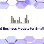 Successful business models for small business