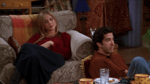 friends-season-5-episode-8-villeroy-boch-tropical-switch-5-and-smila-switch-5-1
