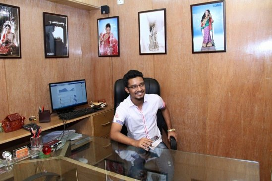 marketing-adviser-moshiur-monty