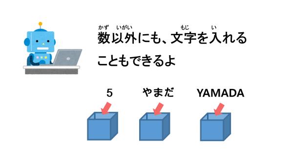 programing-kiso-2-02