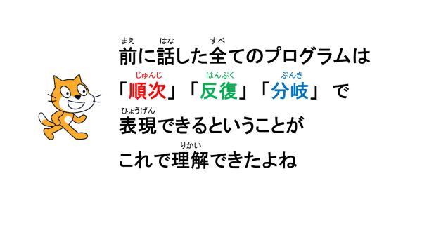 programing-kiso-10-07