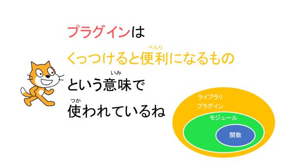 programing-kiso-11-02