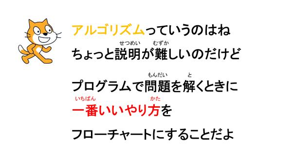 programing-kiso-13-01