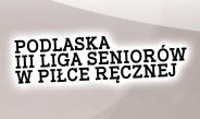 Mecz III Ligi: MKS MOSiR Kętrzyn – EKS Szczypiorniak Ełk