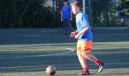 Rusza kolejna edycja piłkarskiej ligi orlika