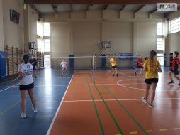 Badminton_sp_2018_08