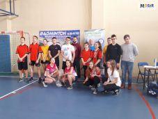 Badminton_sp_2018_11