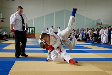 MP_judo_jujitsu_2018_05