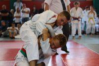 patryk_zdro_mp_judo_18