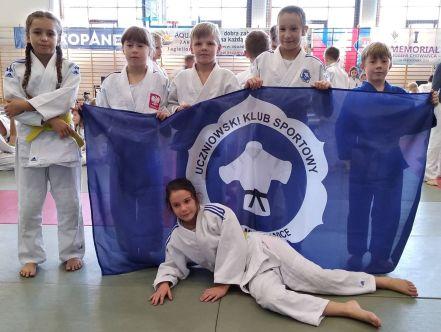 judo_zakopane_1_18