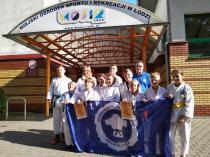 lodz_judo_6_18