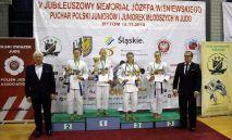 Gowarzewska_judo_1_18