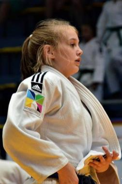Gowarzewska_judo_olimp_18