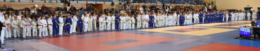 mistrzostwa_mysłowic_judo_1_18