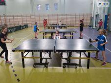 tenis_stołowy_dz_mł_18_09