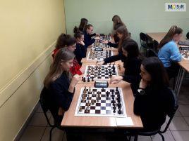 szachy_sp_starsza_19_01