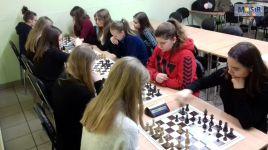 szachy_sp_starsza_19_11