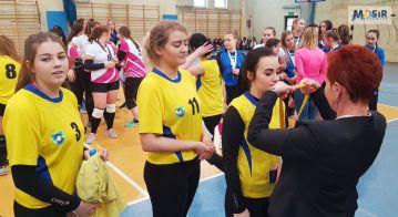siatkowka_licea_19_15