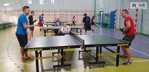 licea_tenis_19 (4)