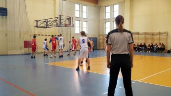 licea_kosz_2020 (16)
