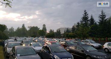 kino_auto_20 (9)