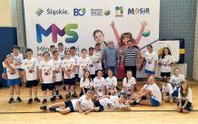 mms_turniej_1_2021 (145)