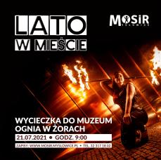 muzeum_ognia_fb_21