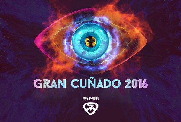 Gran-Cuñado-2016